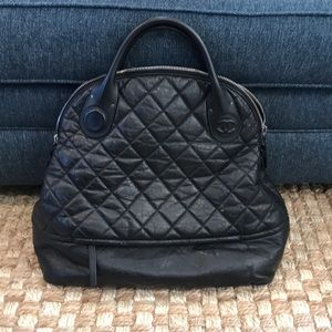 Women s Chanel Diaper Bags on Poshmark 7dca8bc3285c